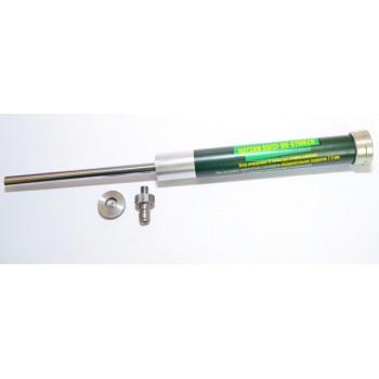 Обслуживаемая Газовая пружина AZOT для Hatsan 55/55S/60/70/80/85/88/90/95/99/