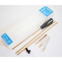 Набор для чистки ствола калибра 5,5 мм -ROTCHI