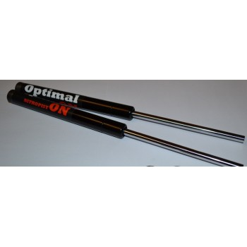 Газовая пружина Optimal для Hatsan 125-135/150-155