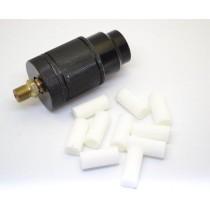 Фильтр для насоса высокого давления (Китай)
