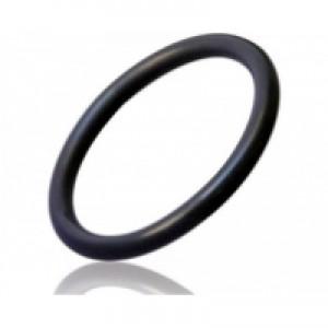 Большое кольцо клипа CFX/CFR Gamo (VD)