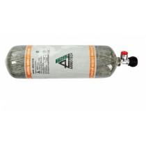 Баллон ВД Armotech 6.8 литра (композит)