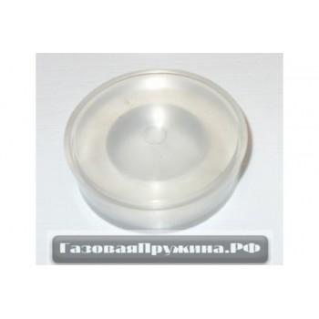манжета Hatsan 135,150,155 VD