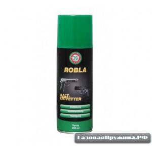 BALLISTOL ROBLA , спрей, 200 ml